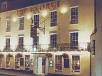 George Hotel Colchester